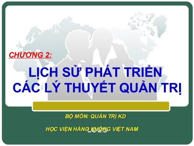 2 lich su_phat_trien_cac_ly_thuyet_quan_tri_2273