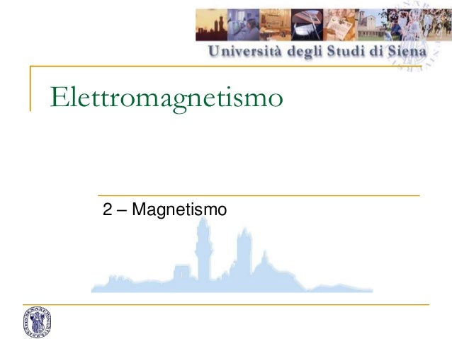 2 magnetismo