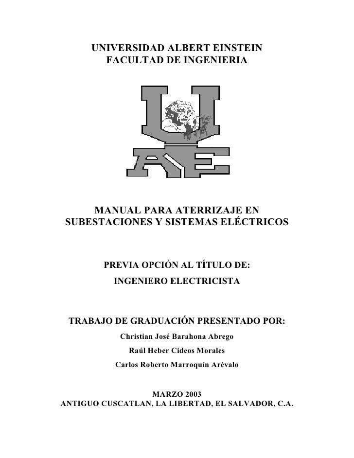 (2) manual puesta_tierra_subestaciones_en_castellano_uae[1]