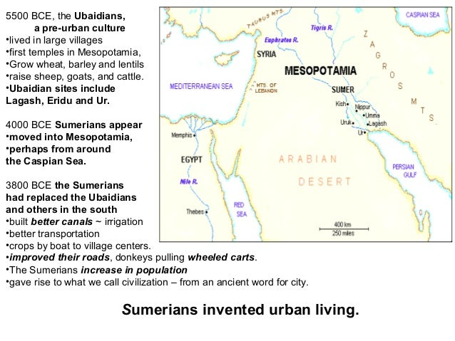 mesopotamia continuities and changes The oldest known wheel found in an archaeological excavation is from mesopotamia, and dates to around 3500 bc  i guess we ought to change our perspective about .