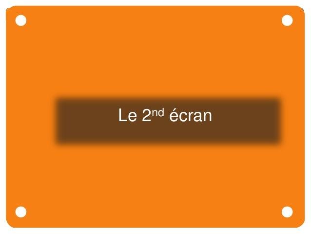 Cliquez et modifiez le titre • Cliquez pour modifier les styles du texte du masque Cliquez et modifiez le titre – Deuxième...