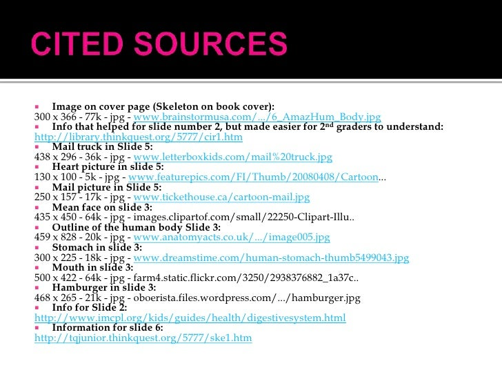 Screen Shot At Am Orig in addition Bibliography N moreover Process The Muscular And Skeletal Systems besides P Bone Tissue Spl likewise Interactive Powerpoint Skeletal System. on thinkquest muscular system