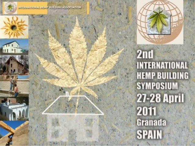 www.internationalhempbuilding.org/event