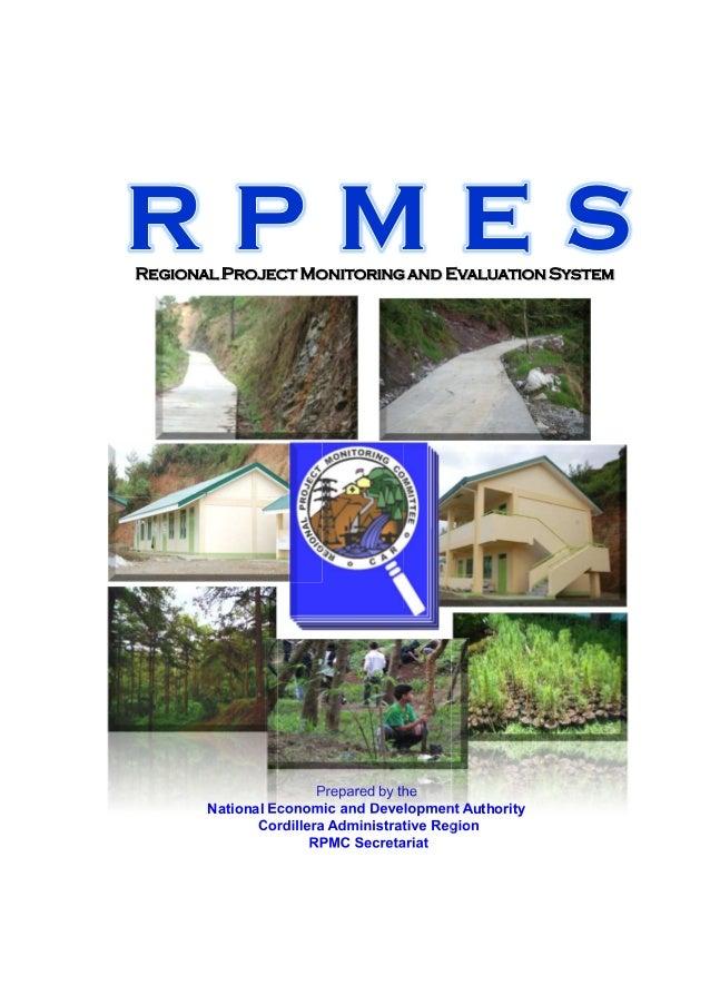 2nd qtr rpmes 2012