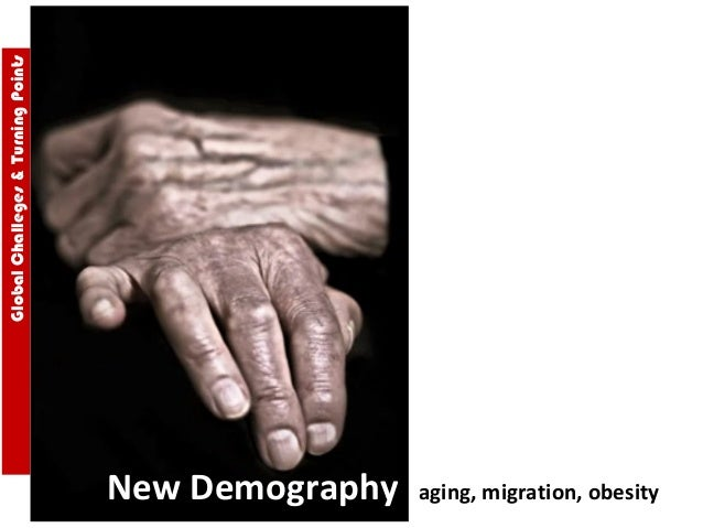 Phd thesis demography
