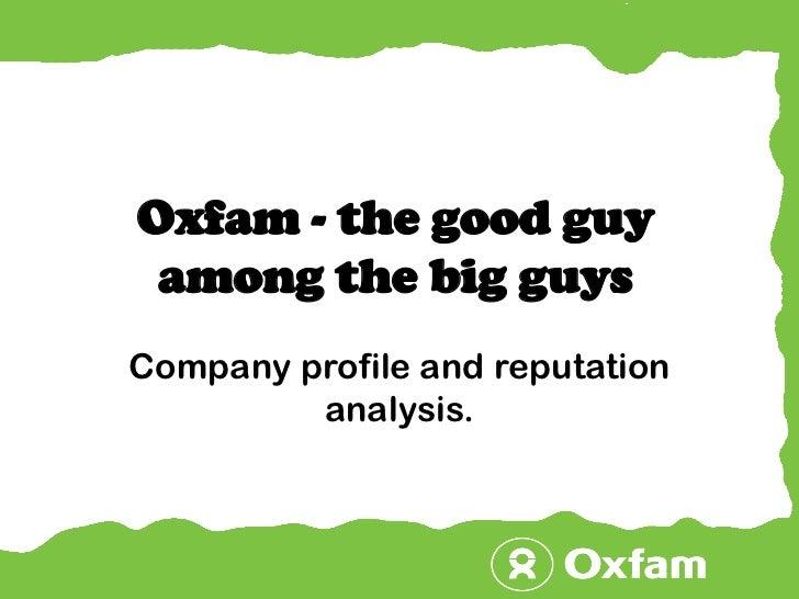 2 oxfam   petya laleva