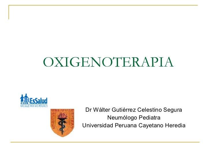2oxigenoterapia 1225239684244443-9