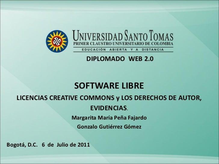 2 presentacion licencias creative commons