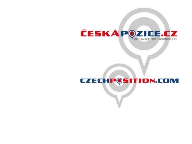Istvan Leko, Česká Pozice, MediaTalk 11th January
