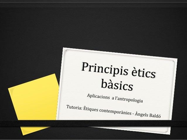 2principis ètics bàsics_1