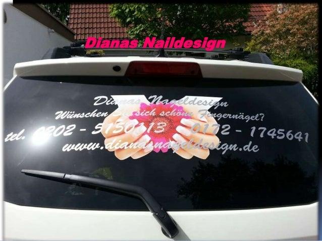 Dianas Naildesign
