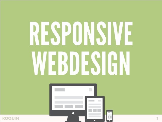 RESPONSIVE         WEBDESIGNROQUIN                1