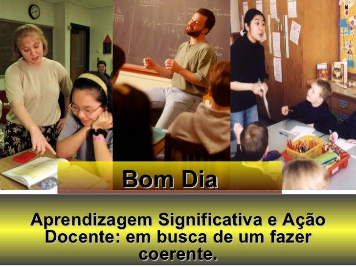 2ª reunião 29-02-2012