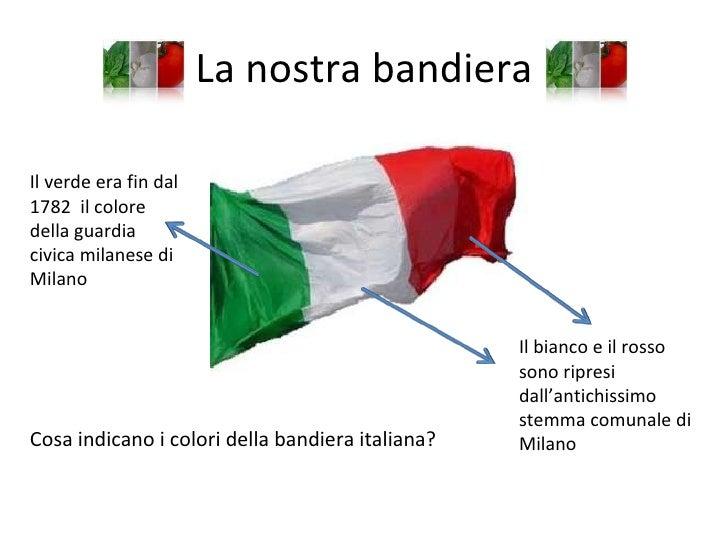 Benito Mussolini Discorso Dell11 Dicembre 1941