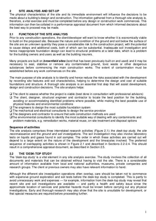 2 site and temporary of works r0riginal (stu.ed)