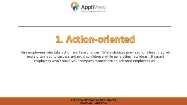 good qualities in an employee 15 traits of ideal employee