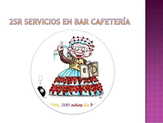 2 sr servicios en bar cafetería la pepa(1)