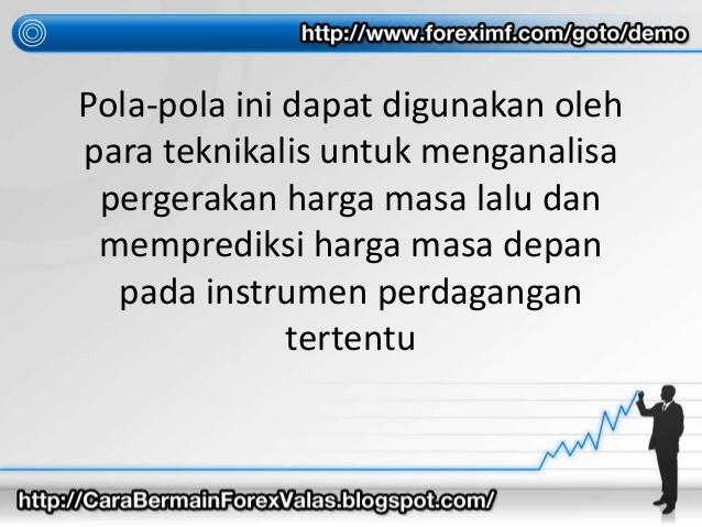 Belajar Trading FOREX part 2 Strategi Dasar FOREX   BisnisAbiz