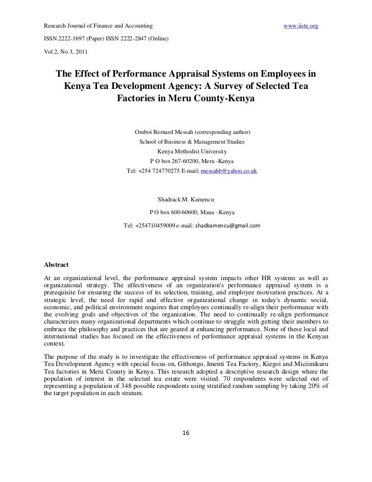 2 the effect_of_performance_appraisal_16--34