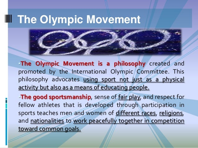analyze factors that shaped the modern olympic movement from 1892 to 2002 Analyze the impact of governments on civilizations from c 8000 bce to 600 bce analyze factors that shaped the modern olympic movement from 1892 to 2002.