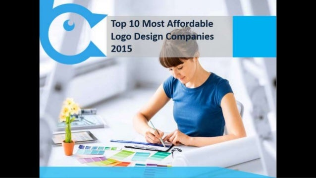 Most competitive logo design companies 2015