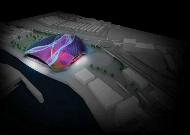 Architect XXL Workshop 2012 - TU DelftAbbas Riazi Javier ZaratieguiAhmed Abbas Erald VarakuMaysam FooladyArchitect XXL Wor...