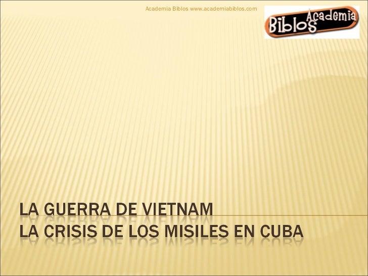 2.Vietnam Cuba