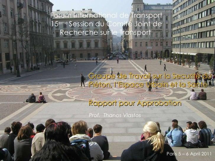 2. Vlastos  Oecd Paris 5.4.11 2