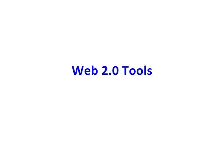 2 web 2.0