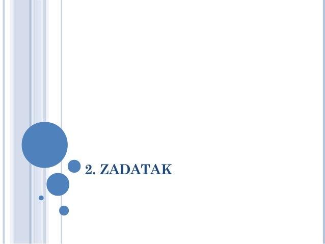 OI1_DZ2_2013 2. zadatak