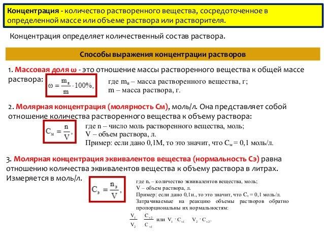 Производство сухих строительных смесей glims завод glims