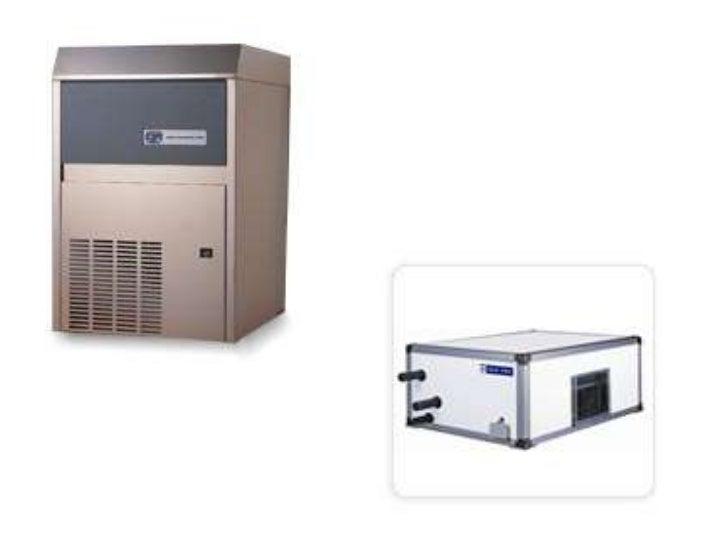 Subhadra Refrigeration in vizag call:8897224466