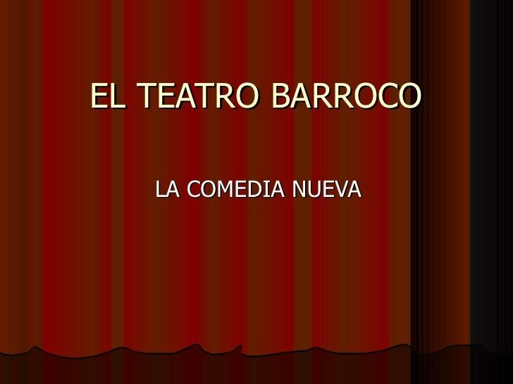 Barroco part 3