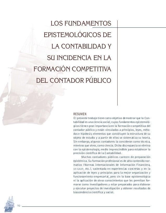 Electronic copy available at: http://ssrn.com/abstract=2230419 32 Revista Sotavento n.º 18 • 2009 • pp. 12-23 Resumen El p...