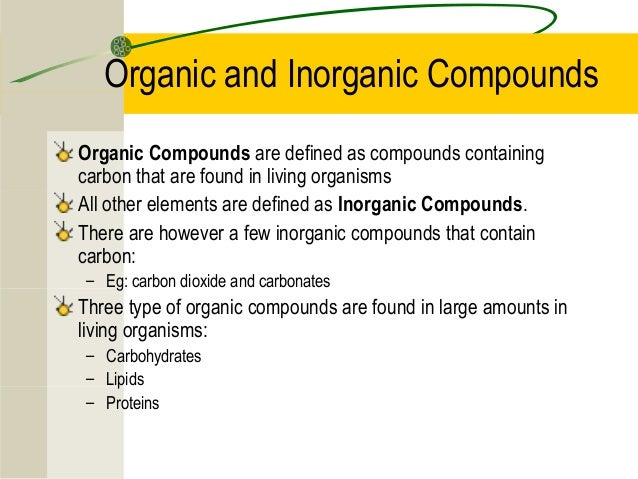 defining elements and compounds Start studying compounds and elements - 6th grade science learn vocabulary, terms, and more with flashcards, games, and other study tools.