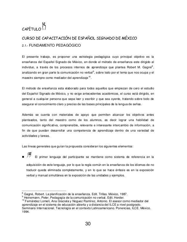 Local Purchase Order Form 1.3Español Signado De Méxicoel Español Signado De México Es Una .