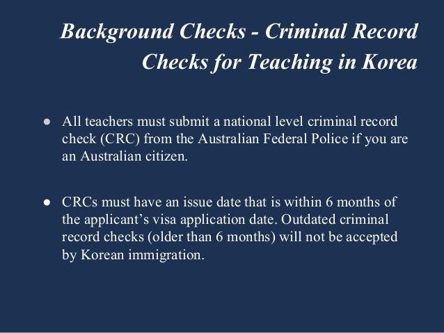 Check court date in Australia