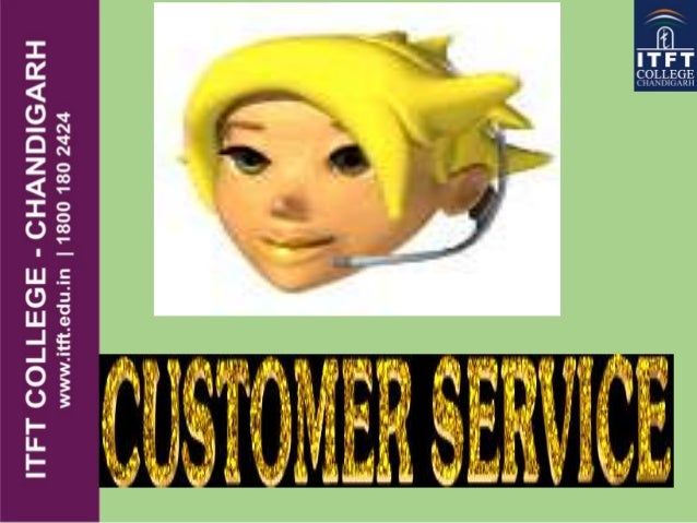 Customer service is the provision of service to customers before, during and after a purchase. Customer service is a serie...