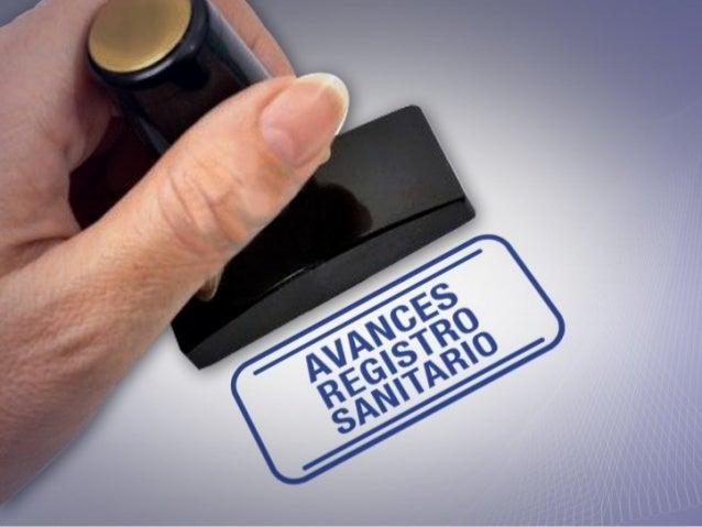 CÓMO RECIBIMOS EL REGISTRO SANITARIO ANÁLISIS DE MUESTRA DEL PRODUCTO ENGORROSO Y DEMORADO SIN GARANTÍA EN LA CALIDAD DE A...