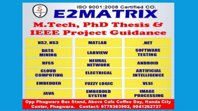 thesis service in india I found your papers reaching and surpassing global standards which is indeed wonderful for thesis writing service future of your business if what you are looking for premium services and quality writing service and best essay writing service, writeversity is your ultimate answer.
