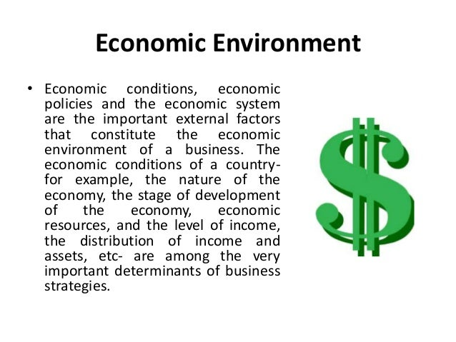 the nature of economics Advertisements: some of the main characteristics of business economics are as follows: 1 micro in nature: business economics is micro-economics in nature this is due to the study of business economics mainly at the level of the firm.