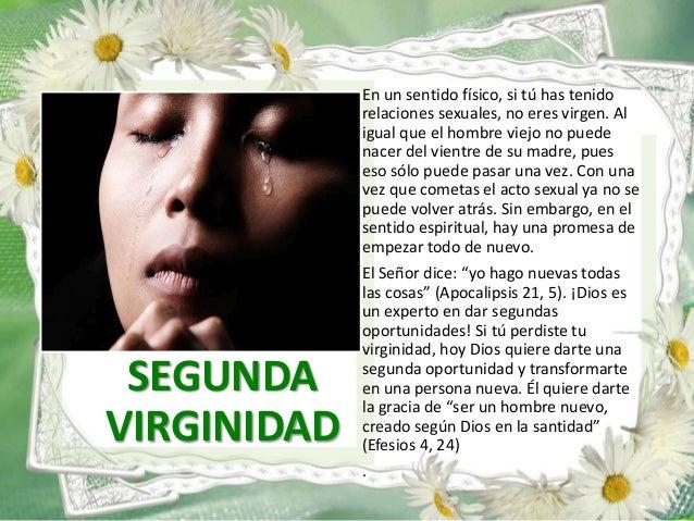 Virginidad Matrimonio Biblia : Intimidad de una princesa dios pureza y virginidad
