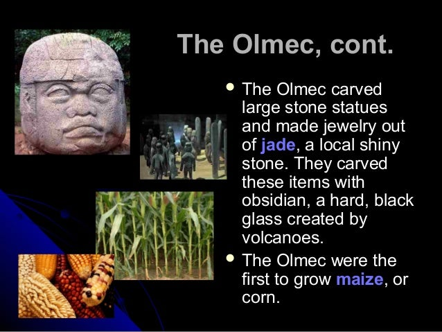 """from the olmec civilization stems the other cultures that flourish in mexico To grow up african american in the united states you learn at an early age   other aspects of the civilization uncovered point to their use of irrigation   scholars refer to the olmecs as the """"mother culture"""" of pre-hispanic mexico   and cogent arguments that the olmecs trace their roots to africans, perhaps."""