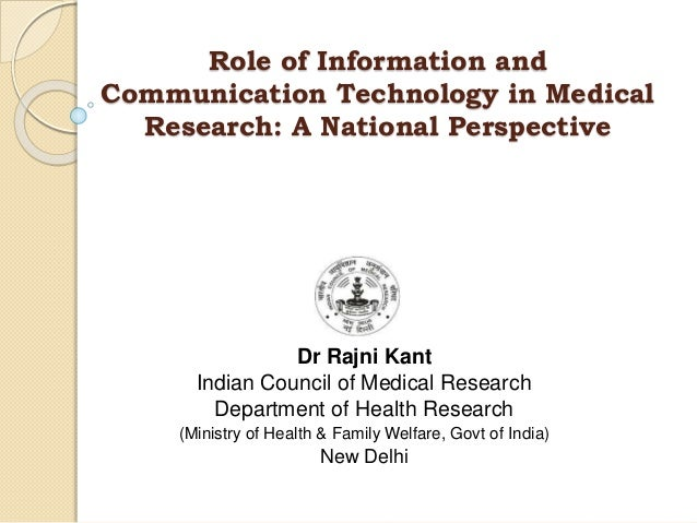 role of information and communication technology In this paper the role of information and communication technology role of electronic communication has in natural disaster management communication and.