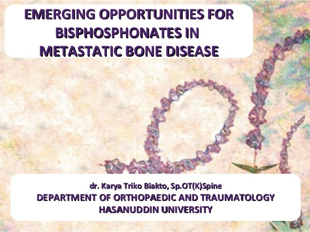 dr. Karya Triko Biakto, Sp.OT(K)Spinedr. Karya Triko Biakto, Sp.OT(K)Spine DEPARTMENT OF ORTHOPAEDIC AND TRAUMATOLOGYDEPAR...