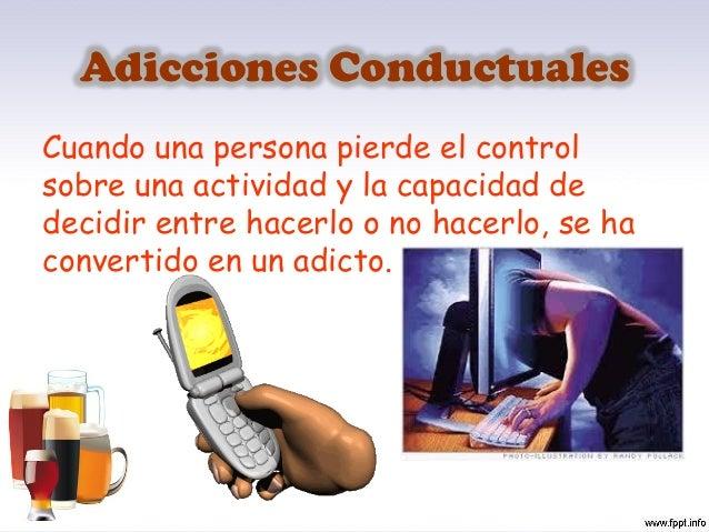 El síndrome de la dependencia del alcohol por mkb