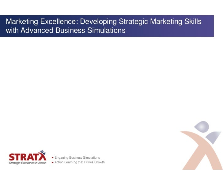 strategic marketing simulation reflection International marketing strategies simulation reflection john davis loading unsubscribe from john davis cancel unsubscribe working.