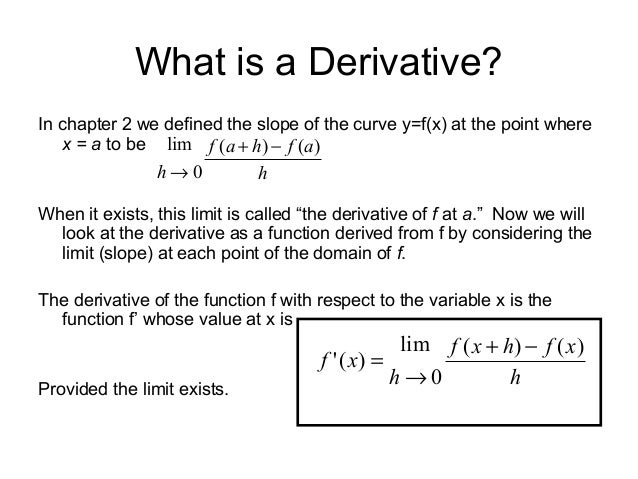 what is the function of the If it crosses more than once it is still a valid curve, but is not a function some types of functions have stricter rules, to find out more you can read injective.