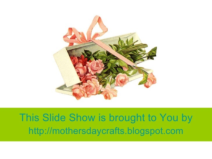 A Guide to Choosing How to Order Flowers for Mothers Day