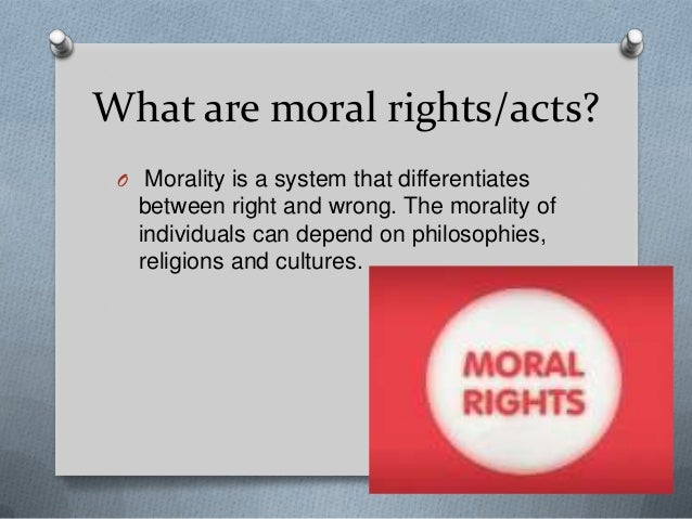 essay what i know about my rights and responsibilities